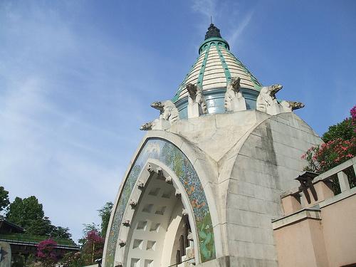 budapest-zoo-kep