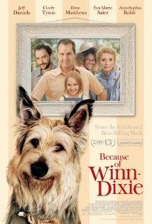 lelkipasztor-kutya-kutyas-film