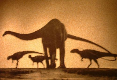 sivatagi-dinoszauruszok