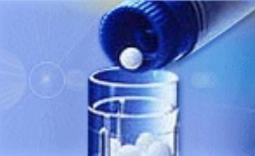 homeopatias-szer