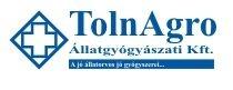 tolnagro_01