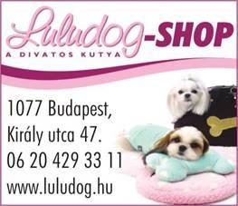luludog-shop