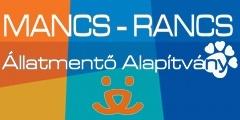 mancs-rancs-logo