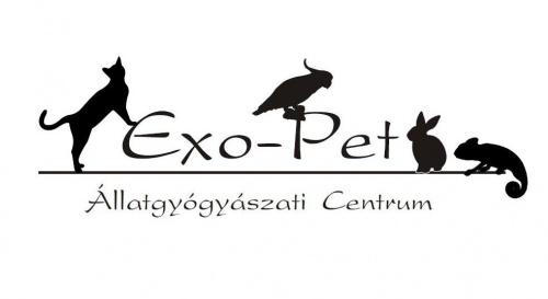 expo-pet-logo