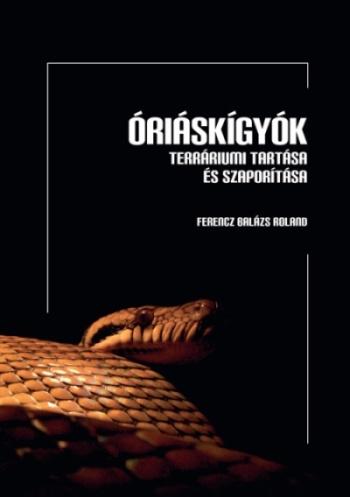 oriaskigyok-terrariumi-tartasa