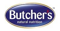 butchers_logo_200