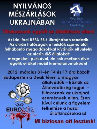 demonstraciora_felhivo_plakat