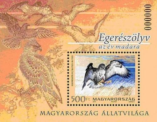 magyar_posta-belyeg-egereszolyv