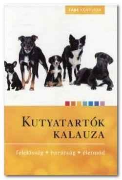 kutyatartok_1