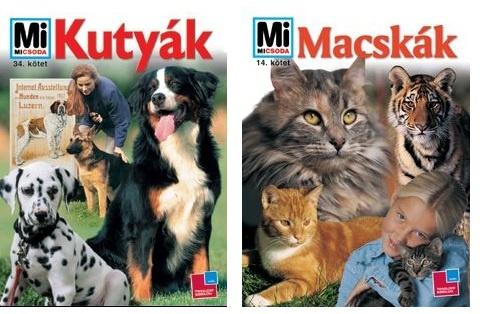 mimicsoda_kutya_macska
