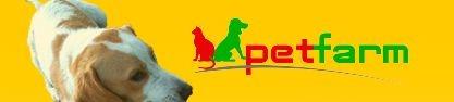 petfarm_logo