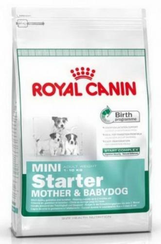 royal_canin_mini