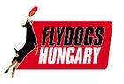 flydogs140