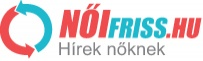 noi-friss-logo