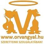 orvangyal_140