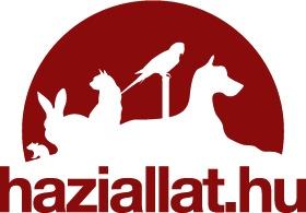haziallat_logo3
