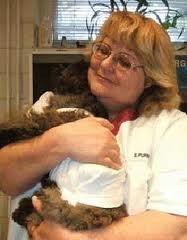 Dr. Kiss Gabriella Epilepsziás Kutyákért Alapítvány (EPIKA)