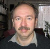 Dr. Szaniszló Ferenc kisállat-belgyógyászat