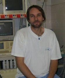 Dr. Varga József Család utcai kisállatrendelő