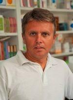 Dr. Szász Ferenc ANIREP Állatorvosi Rendelő