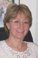 Dr. Kopócsi Andrea homeopata állatorvos
