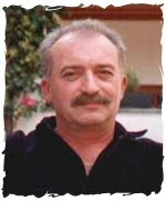 Dr. Kerekes Bálint BLUE CROSS Állatorvosi Rendelő