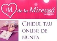 Timis Online - Cel mai mare portal de informatii si servicii al judetului Timis