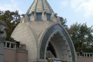 Budapest Zoo: ha régen jártál állatkertben, nézd meg a friss fotókat!