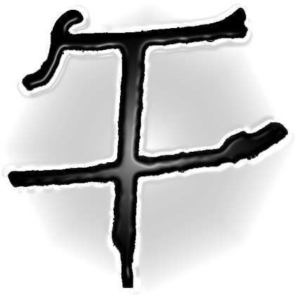 horoszkop-lo