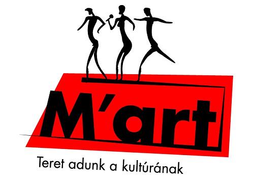 2008. Május: Kutyás hónap a Mammutban