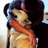 Csányi Vilmos: a kutya agya egy 2-3 éves gyerekéhez hasonló