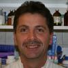 Szakembereink: Dr. Stark Róbert állatorvos
