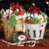 Menhelysegítő karácsonyi vásár