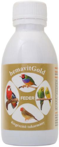 hemavit Gold FEDER
