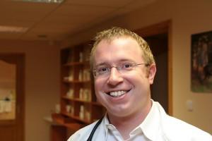 Szakembereink: Dr. Bendzsel Dániel állatorvos