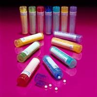 homeopata, homeopátia, tünet