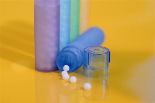 homeopátiás szer, monotubus