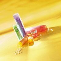 öngyógyulás, homeopátiás, szer