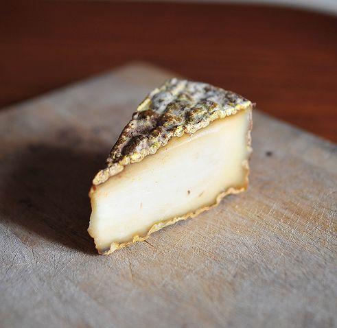 kecske-sajt