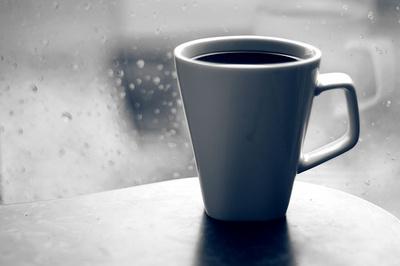egy-csesze-kave