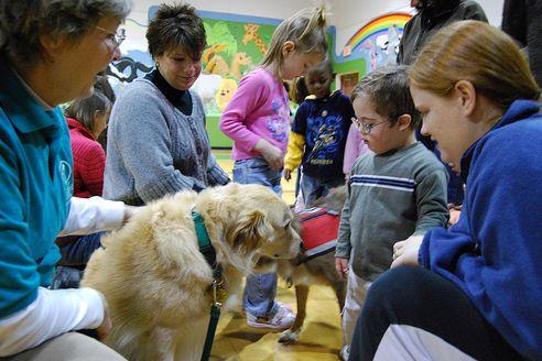 kisgyerek-kutya-terapia