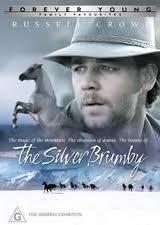 az-ezust-brumby-film