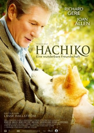 hachiko-kutyas-film