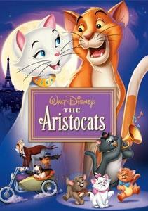 macskarisztokratak