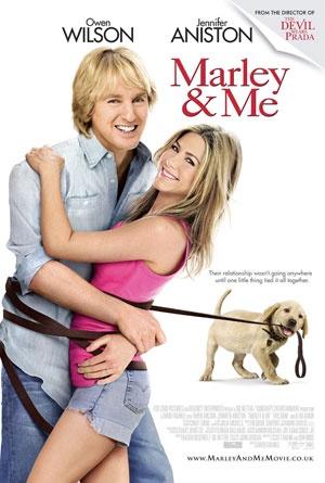 marley-meg-en-kutyas-film