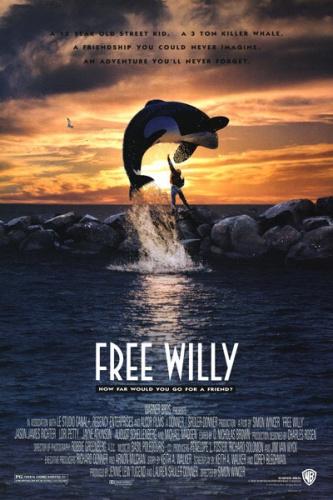 szabaditsatok-ki-willyt