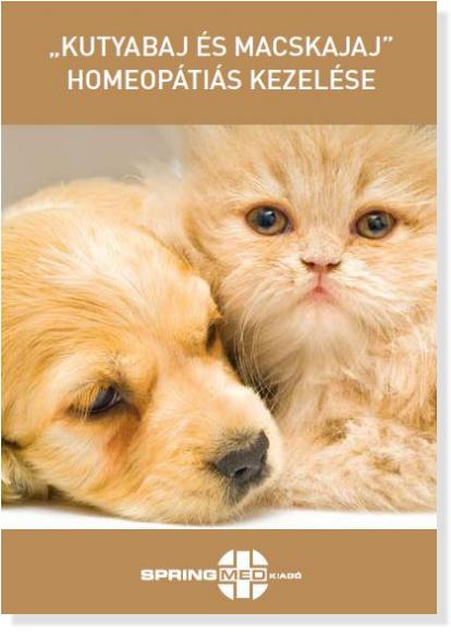kutyabaj-es-macskajaj-homeopatias-kezelese