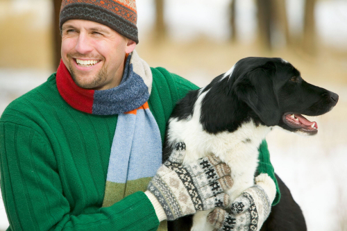 homeopátia állatoknál, homeopátiás állatgyógyászat