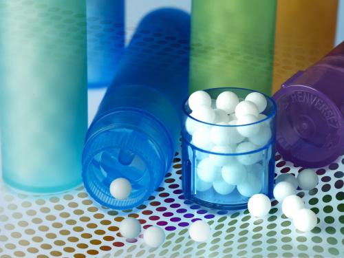 Lázas állatok homeopátiás kezelése
