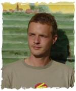 dr-kukla-miklos